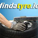 www.findatyre.ie