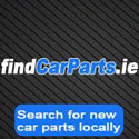 findcarparts.ie