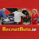 Recruitauto