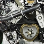 Jag._Land-Rover-Engine-Plant-image