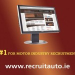 RecruitAuto-Promo